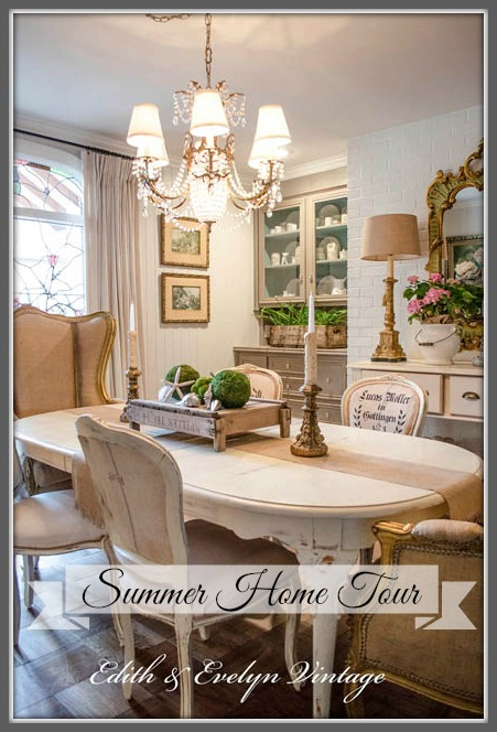 bHome_Summer_Home_Tour