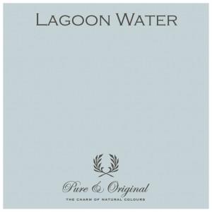 pure-original_LagoonWater
