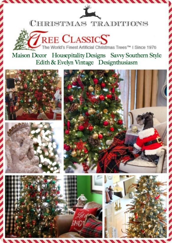 picmonkey-imagetree-classic-collage
