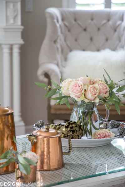 Fabulous French Country Inspiration