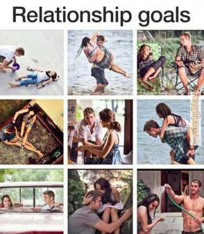cute-memes-relationship-goals-610x700