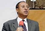 SUMMARY OF KEY SUBMISSIONS FROM UTOMI'S JACKSONITE LECTURE