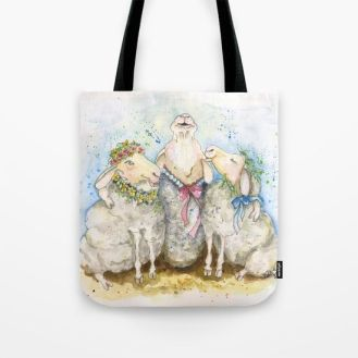 spring-time-song-bags