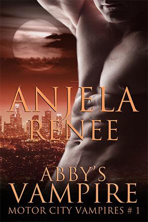 Abby's-Vampire_Anjela-Renee