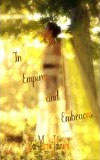 In Empires and Embraces by Sai Marie Johnson Book Cover