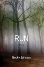 Run by Becky Johnson