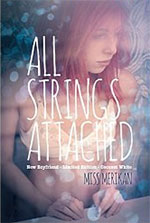 All Strings Attached by Miss Merikan