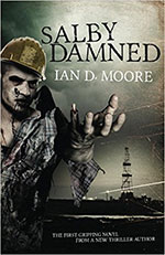 Salby Damned by Ian D. Moore