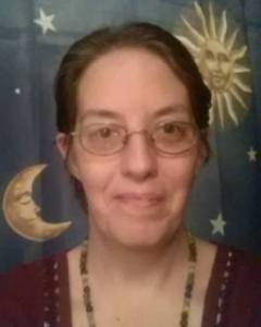 Cyndi Pilcher, indie author of MG/YA books. The Woodland Adventures, The Critter Adventures, Gem of Krysvaris, and Tales of Llanbriar Crossing.