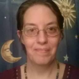 Cundi Pilcher, indie author of MG/YA books. The Woodland Adventures, Gem of Krysvaris, Tales of Llanbriar Crossing.