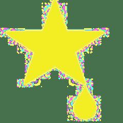 Edition de la Goutte d'Etoile