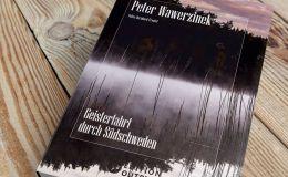 Edition Outbird: eine Verlagsvorschau