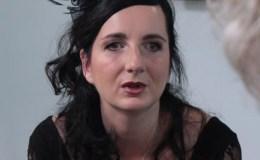 """""""Wir bleiben hier"""": Interviews mit Jennifer Sonntag, Dirk Rotzsch & David Gray"""
