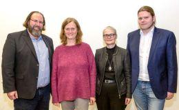 Stellungnahme gegen neue Libri-Firmenpolitik
