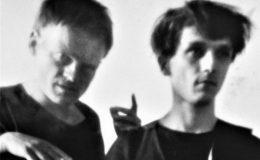 Leseperformance & Musikvideos von A. Kores, C. Liedtke & Klinke