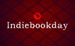 Warum Indiebookday? Ein paar Statements.