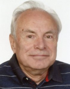 D. Naumann