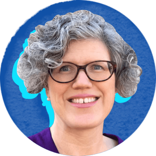 Theresa Giarrusso, Media literacy educator and expert