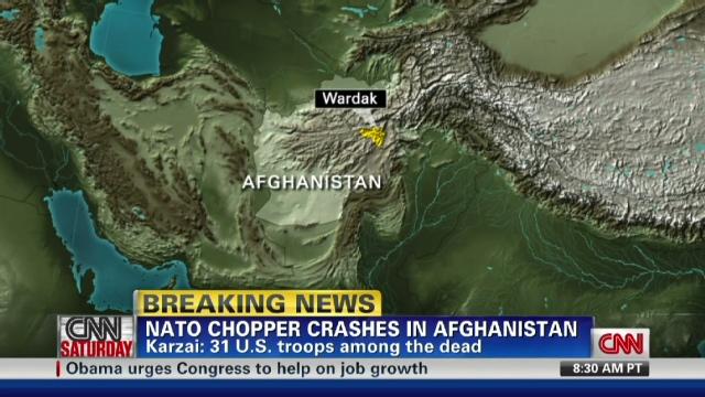 https://i2.wp.com/edition.cnn.com/video/bestoftv/2011/08/06/exp.nr.starr.chopper.crash.cnn.640x360.jpg