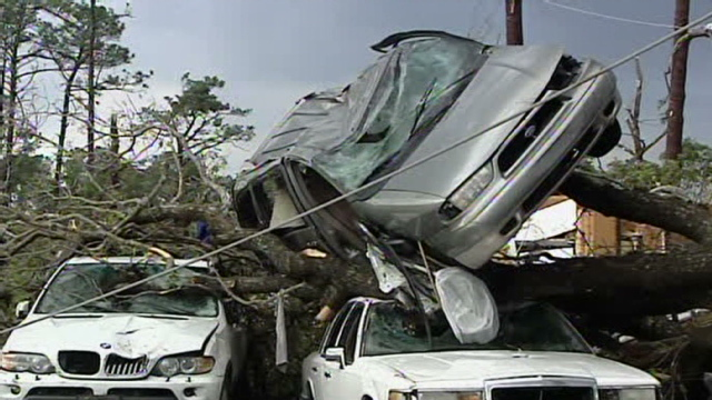 Image Result For There Were Reported Tornadoes Across The South Over The Past Three Daysshareskype