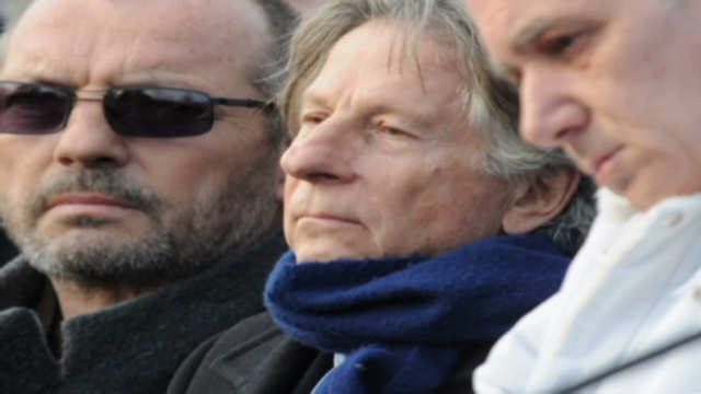 https://i2.wp.com/edition.cnn.com/video/world/2010/07/12/nr.polanski.no.extradition.cnn.640x360.jpg