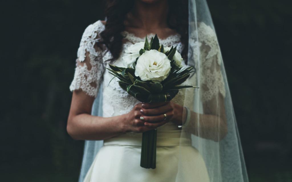 Heiraten In Koln Doch Am Traumdatum 20 2 2020 Wollen Wenige