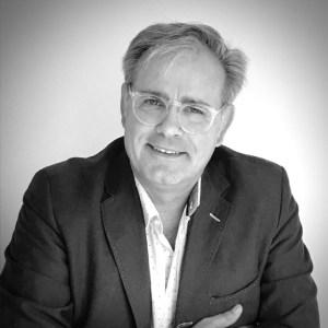 Serge Dielens