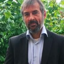 Jean-Yves-Pineau