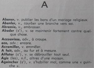 Source Jean Lecaillon