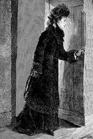 Félicie Hervieu