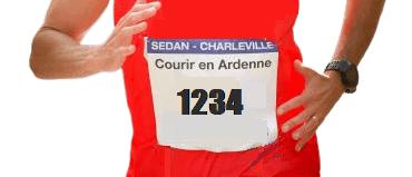 le Sedan-Charleville