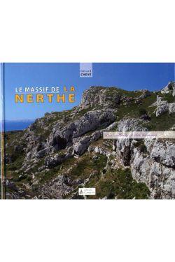 Gerard Chevé - Le massif de la Nerthe