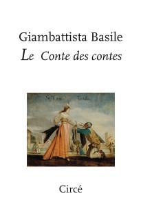 basile_couv
