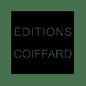 éditions Coiffard