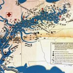 The Flow Of Health Water And Information In The Mississippi Watershed Open Rivers Journal