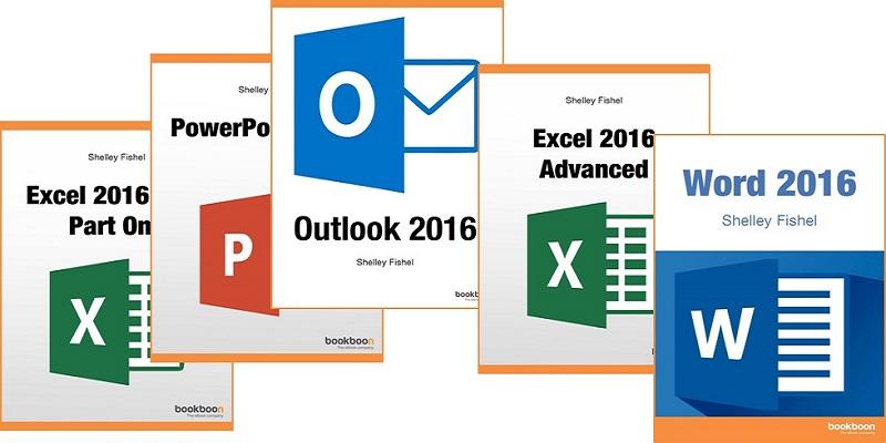 microsoft-office-2016-professional-plus-32-64-bit-product-key