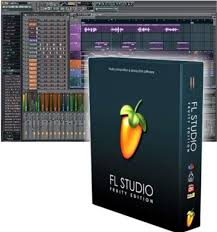FL Studio Full Crack