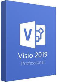 Microsoft Visio 2013 Standard Product Key