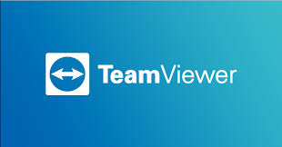 TeamViewer 15 Activation Key With Premium Crack Free Download 2020