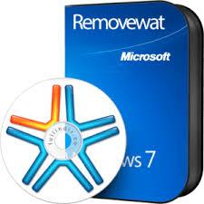 Removewat 2.2.9 Windows Activator
