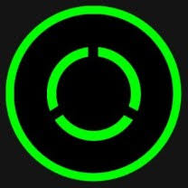 Razer Cortex Crack Full Free Download (2021)
