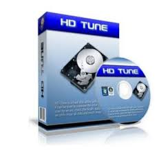 HD Tune Pro Crack 2021 With Activation Key Free Download 2021
