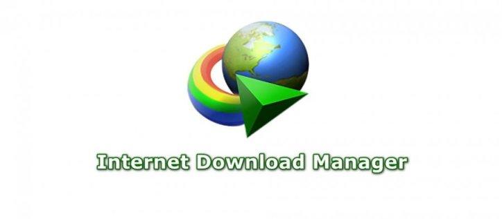 Internet Download Manager 6.38 Build 16 Crack + Serial Key Download