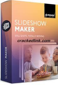 Movavi Slideshow Maker 7.0.1 Crack + Activation Key Download [2021]