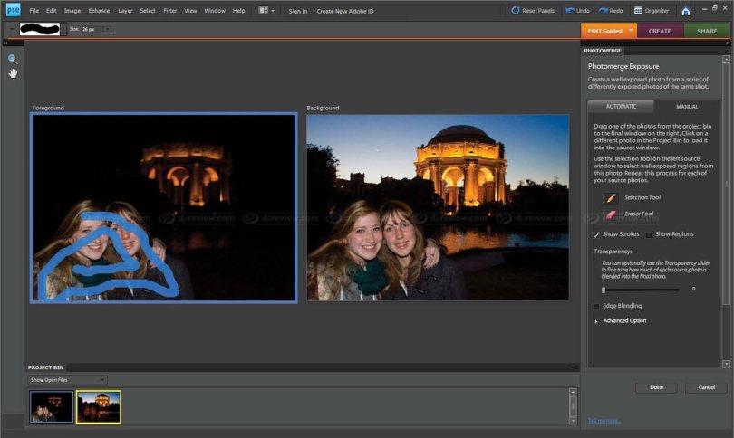 Adobe Premiere Elements 2021 Crack + Keygen Free Download [2021]