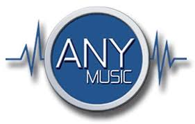 AnyMusic 9.3.1 Crack With License Key Free Download [Latest] 2021