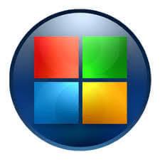 StartIsBack++ 2.9.8 License Key Free Download [2021]