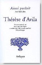 AP 1 Thérèse d'Avila