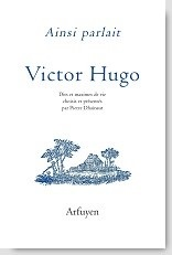 AP 15 Hugo