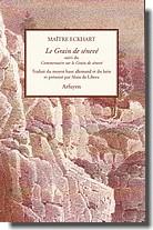 GRAIN DE S